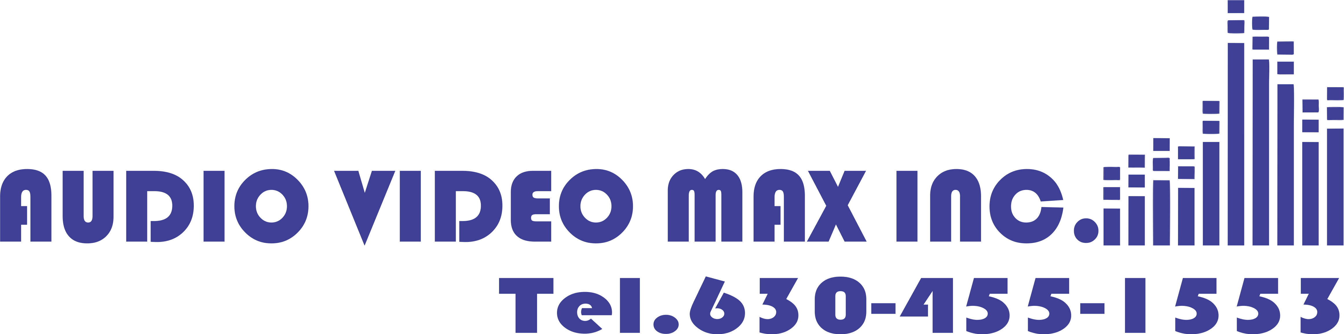 Audio Video Max Inc